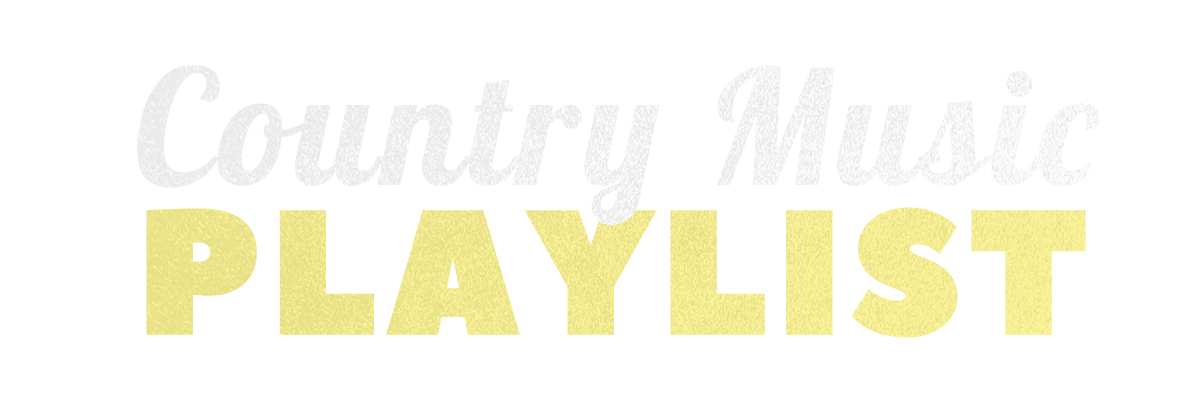 NPT's Country Music Playlist for September