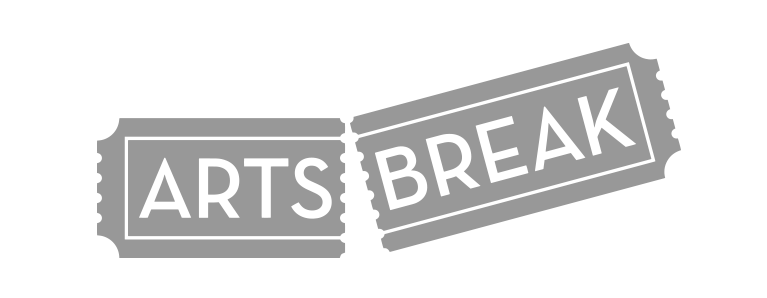 Arts Break logo