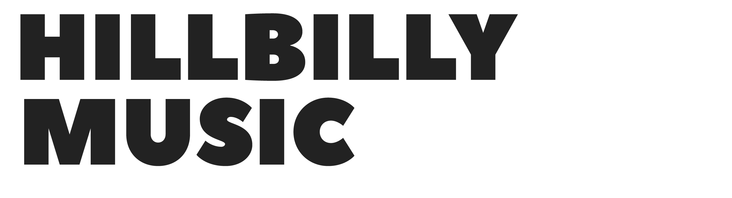 Hillbilly Music Early Country