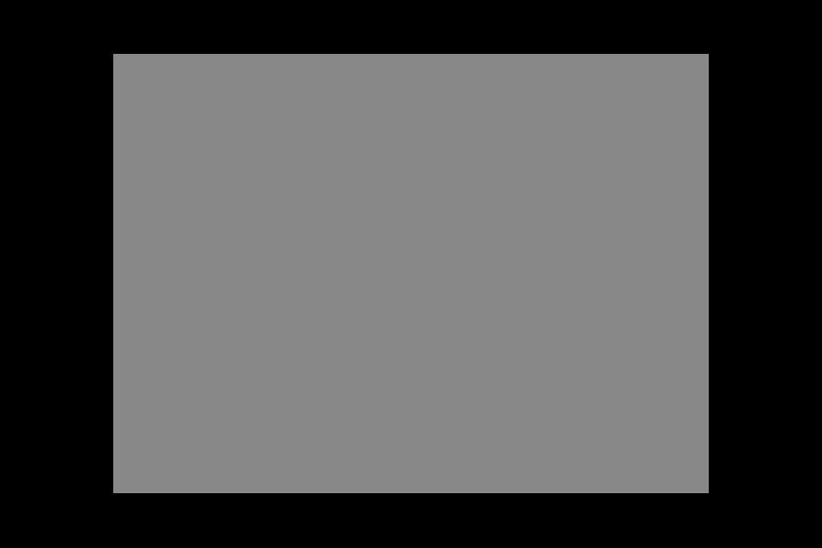 The Hays Foundation