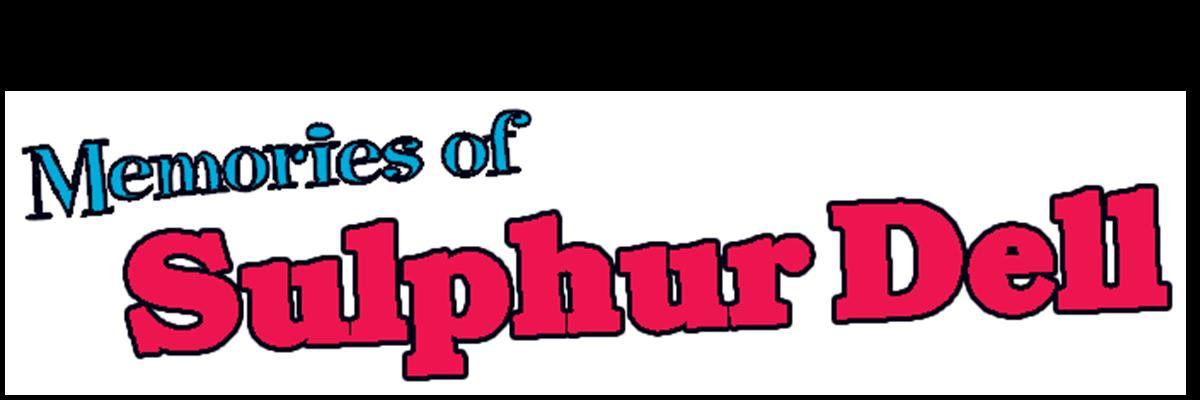 NPT's Memories of Sulphur Dell