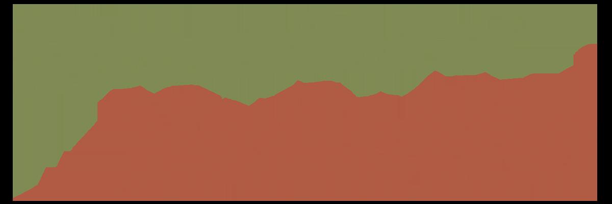 NPT's Memories of Nashville