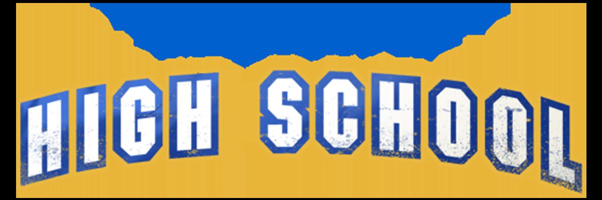 NPT's Memories of High School