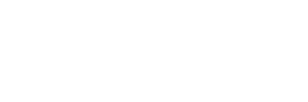 20th Century in Photographs Volume 3