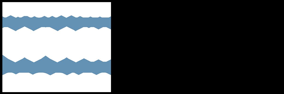 NPT's Nashville WWII Stories