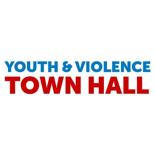 Youth & Violence