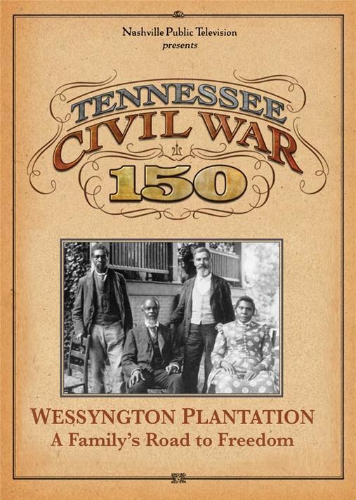 Wessyngton Plantation