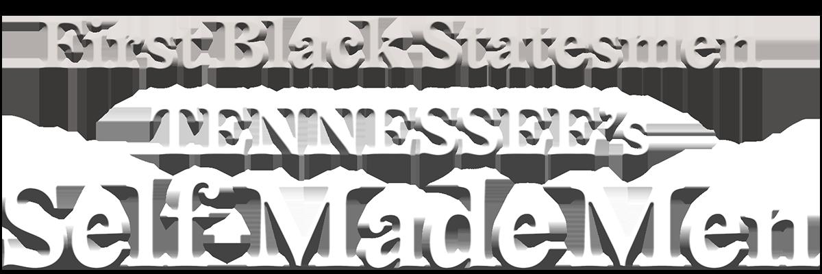 First Black Statesmen