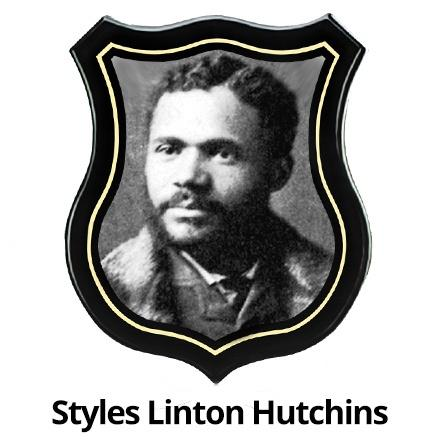 Styles Linton Hutchins