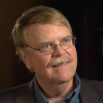 Carroll Van West, Ph.D.