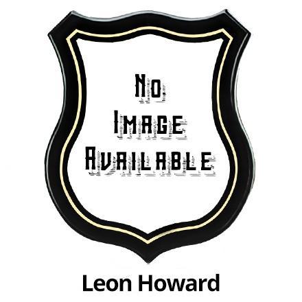 Leon Howard