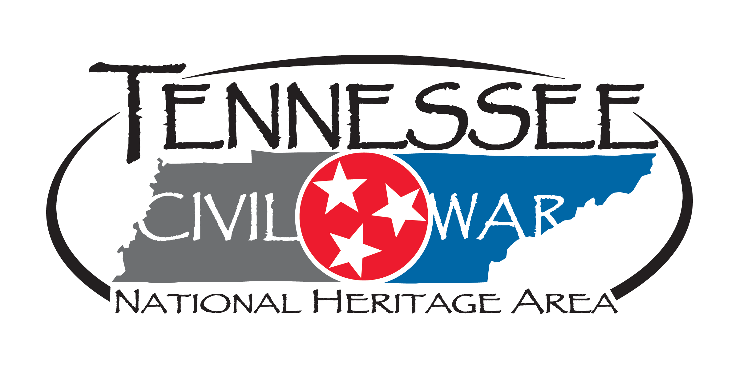 The Tennessee Civil War National Heritage Area
