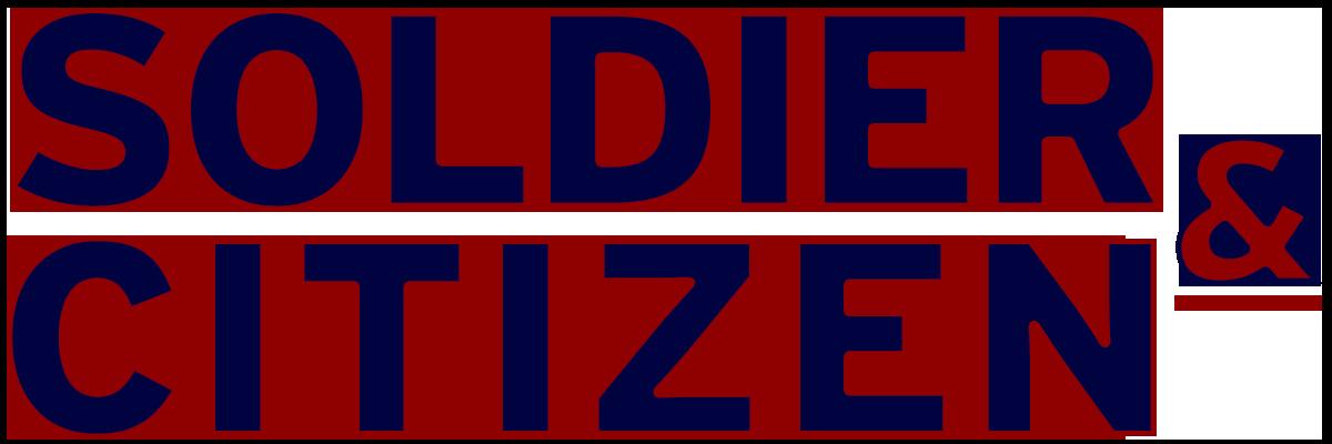 NPT's Soldier & Citizen, The Citizenship Project