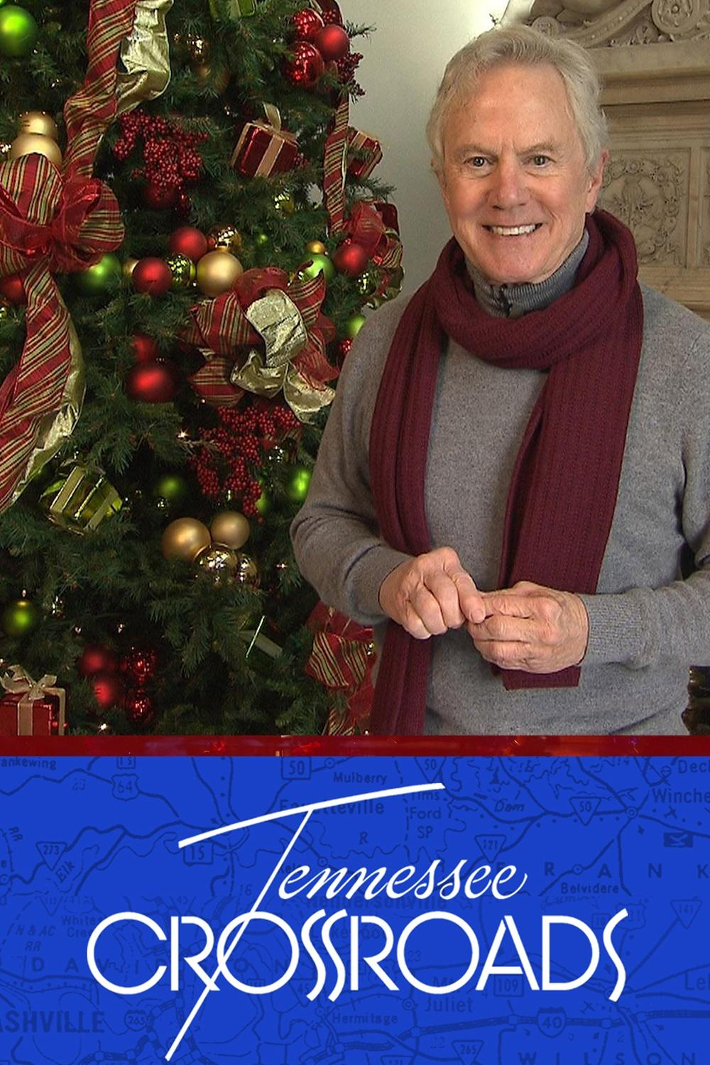 Tennessee Crossroads Christmas