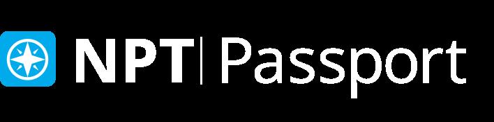 NPT Passport