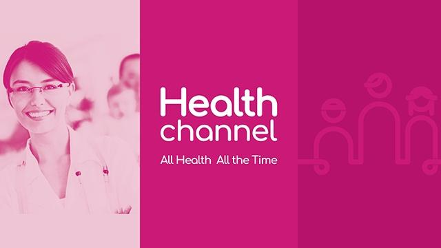 Health Channel