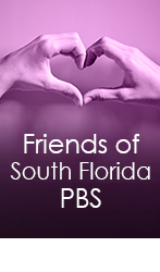 Friends of South Florida PBS