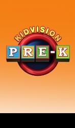 KidVision prek