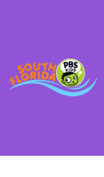South Florida PBS Kids