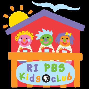 Rhode Island PBS Kids Club Clubhouse