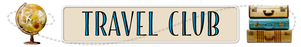 Rhode Island PBS Travel Club