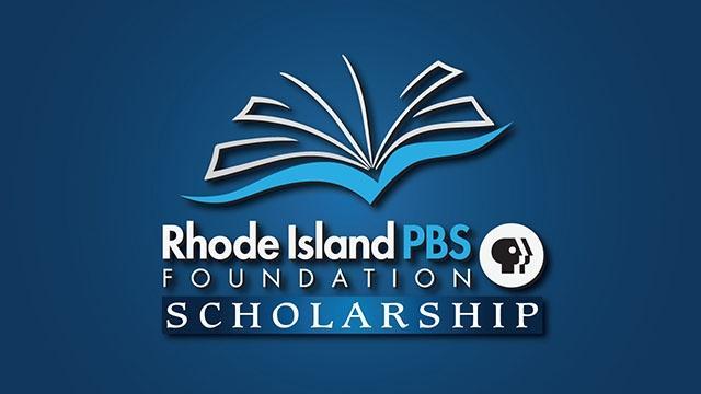 Rhode Island PBS Foundation Scholarship