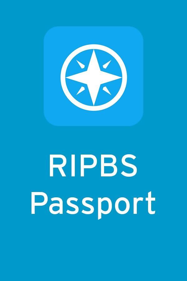 RIPBS Passport
