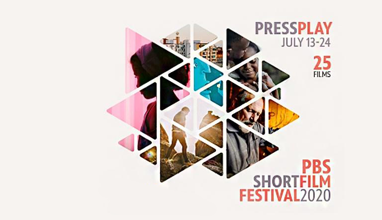 PBS Short Film Festival