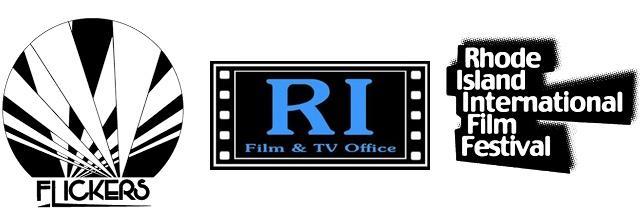 Flickers, RI Film & TV Office, Rhode Island International Film Festival