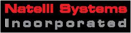 Natelli Systems