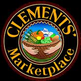 Clements Marketplace