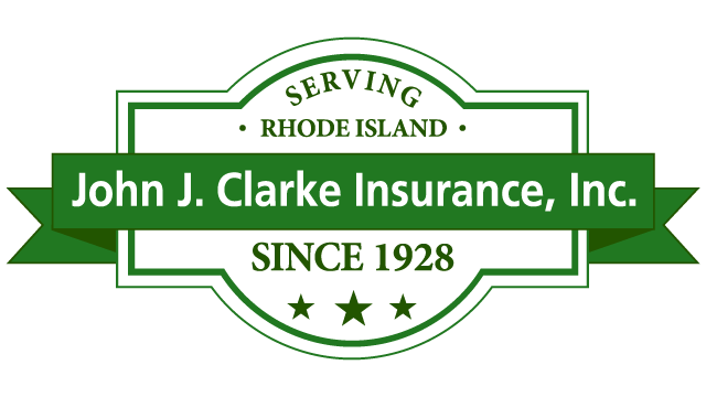 John J. Clarke Insurance, Inc.