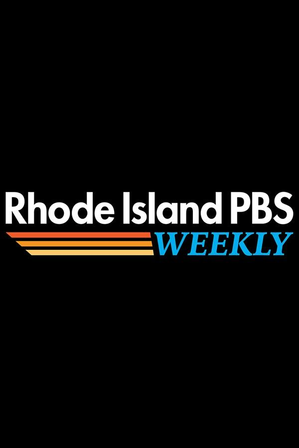 Rhode Island PBS Weekly