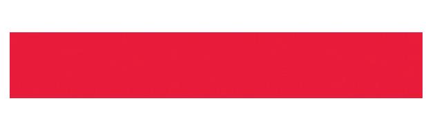 Masterpiece logo