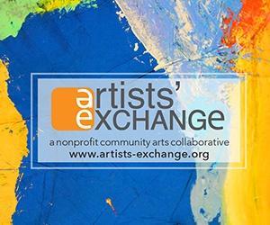 artists' exchange