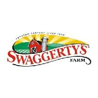 SWAGGERTY'S LOGO