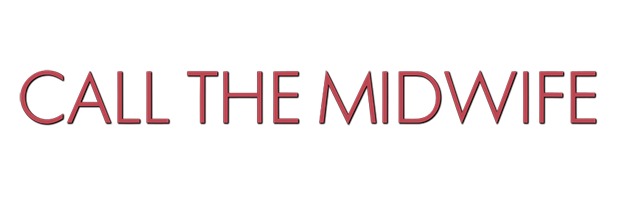 Call the Midwife Logo