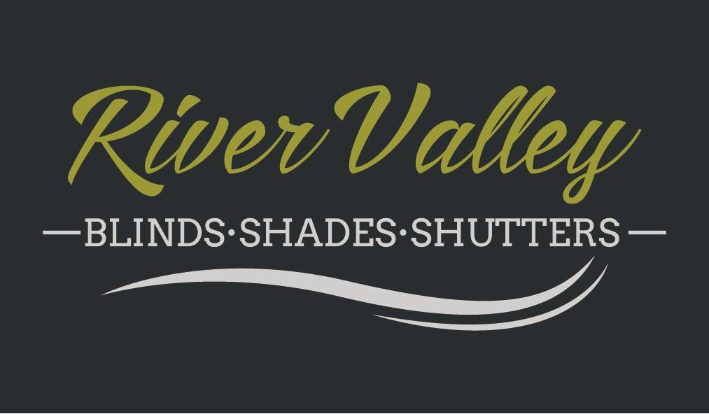 River Valley Blinds, Shades & Shutters