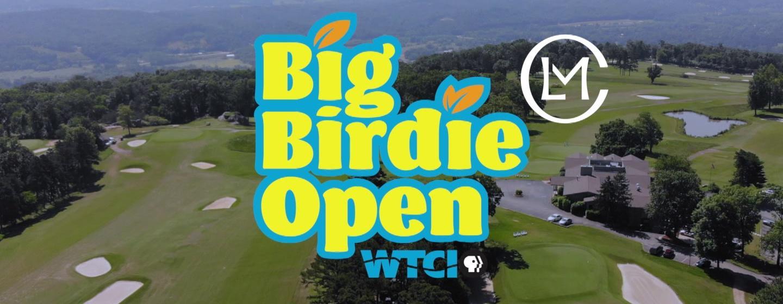 Big Birdie Open