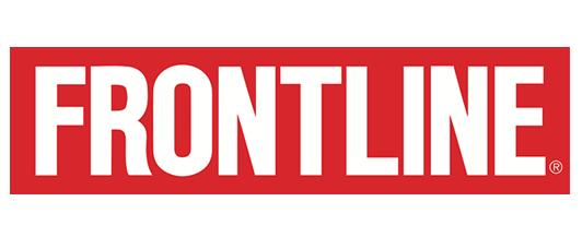 Frontline|Coronavirus Pandemic