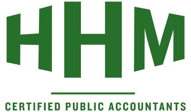 HHM Certified Public Accountants