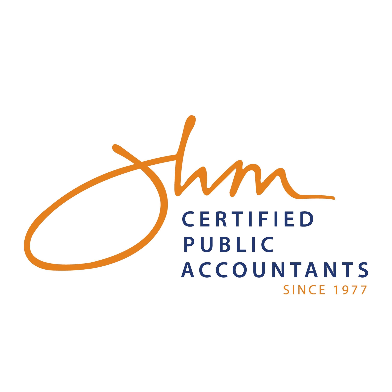 JHM Certified Public Accountants