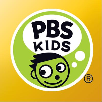 PBSkids website
