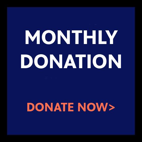 Sustaining Monthly Donation