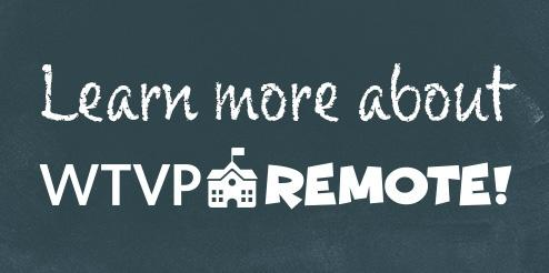 Learn more about WTVP | Remote