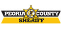 Peoria County Sheriff Website
