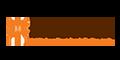 Advanced Correctional Healthcare Website