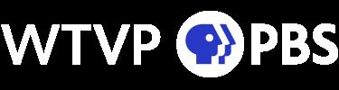WTVP | PBS Logo