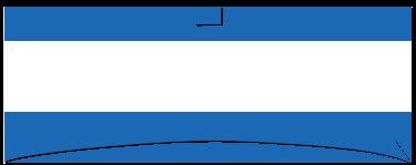 Illinois Central College Educational Foundation Logo
