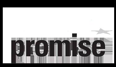 Peoria Promise Logo